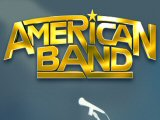 The Next Great American Band