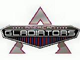 American Gladiators (2008)