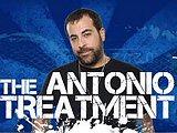 The Antonio Treatment