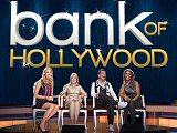 Bank Of Hollywood