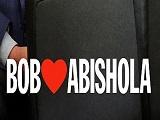 Bob (Hearts) Abishola