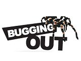 Bugging Out