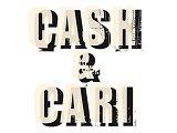 Cash & Cari