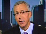 Sober House With Dr. Drew