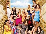 Dallas Divas & Daughters