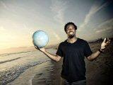 Dhani Tackles The Globe