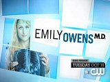 Emily Owens, MD