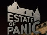Estate Of Panic