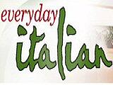 Everyday Italian