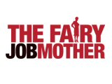 The Fairy Jobmother