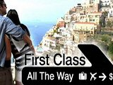 First Class All The Way