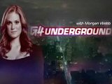 G4 Underground