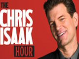 The Chris Isaak Hour
