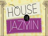 House Of Jazmin
