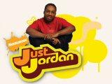 Just Jordan