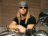 Bret Michaels: Life As I Know It,