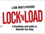 Lock 'N Load