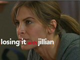 Losing It With Jillian