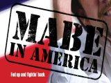 Mabe In America