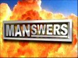 MANswers