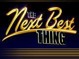 The Next Best Thing: Who Is The Greatest Celebrity Impersonator?
