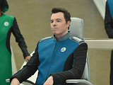 The The Orville