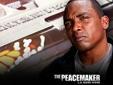 The Peacemaker: L.A. Gang Wars