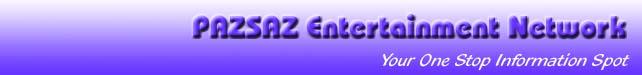 purple_banner.jpg - 10270 Bytes