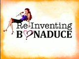 Re-Inventing Bonaduce