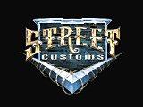 Street Customs