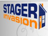 Stager Invasion