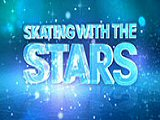Skating With The Stars