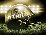 The Ride: The Road To The US Army All American Bowl