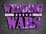 Wedding Wars